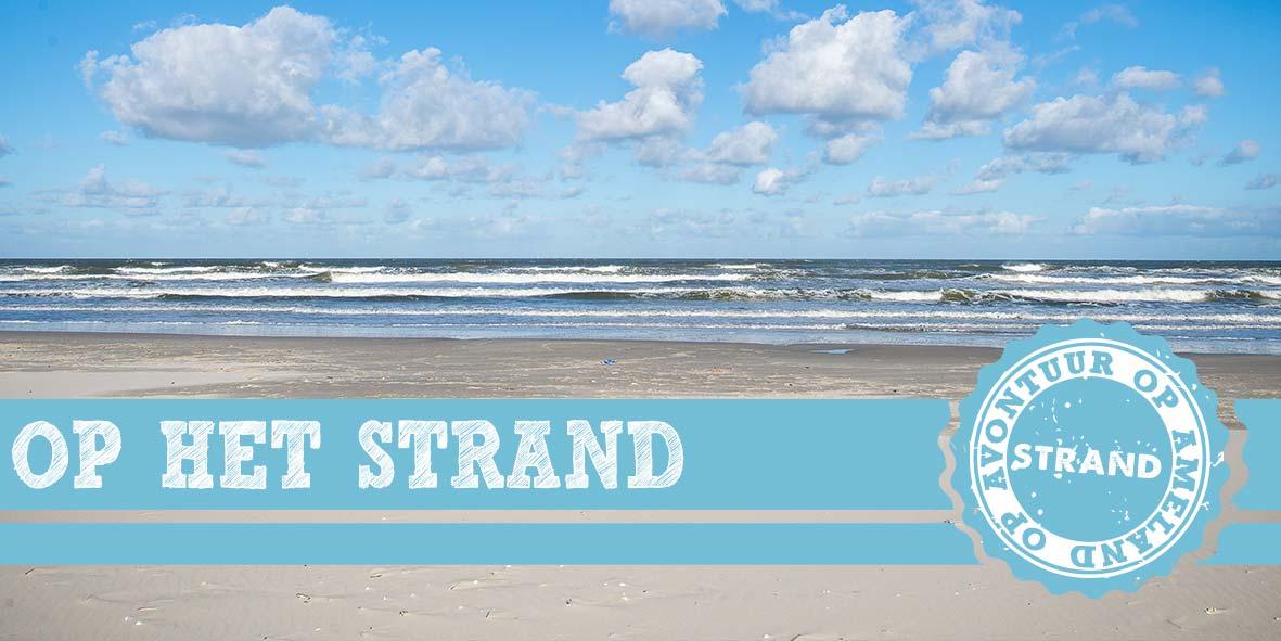 thema-5-strand